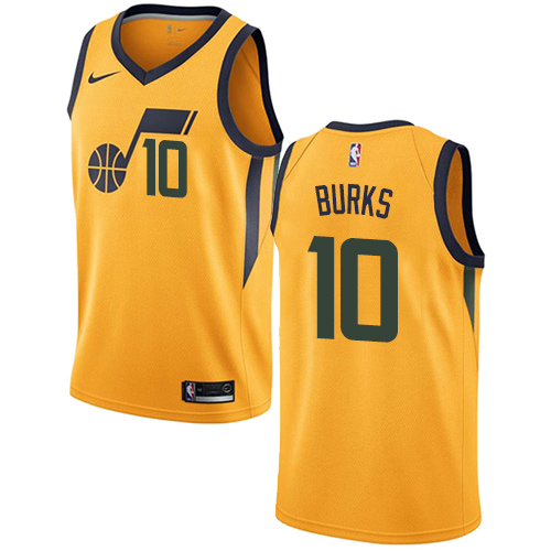 the latest effa0 d24fe Wholesale NBA Jerseys, cheap Utah Jazz Jersey With Paypal ...